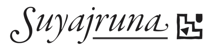 SUY_Logo_edit01_700