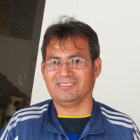 Magno_Huasacca_001
